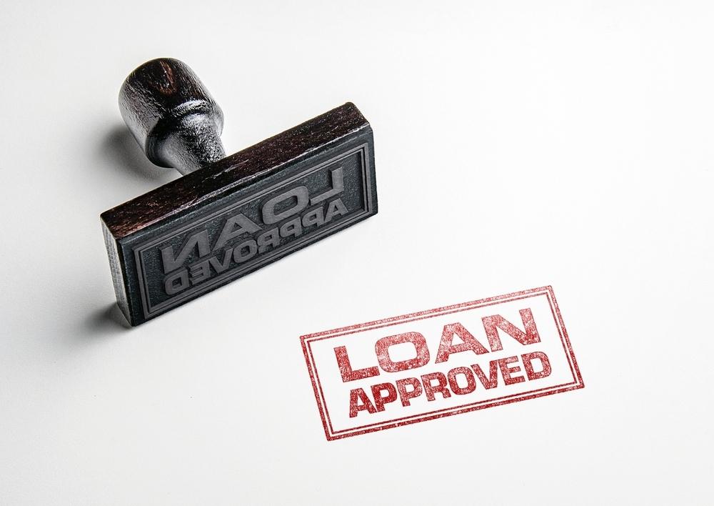 用專利借錢!工研院攜手台企銀、信保基金,讓新創靠IP就能貸款