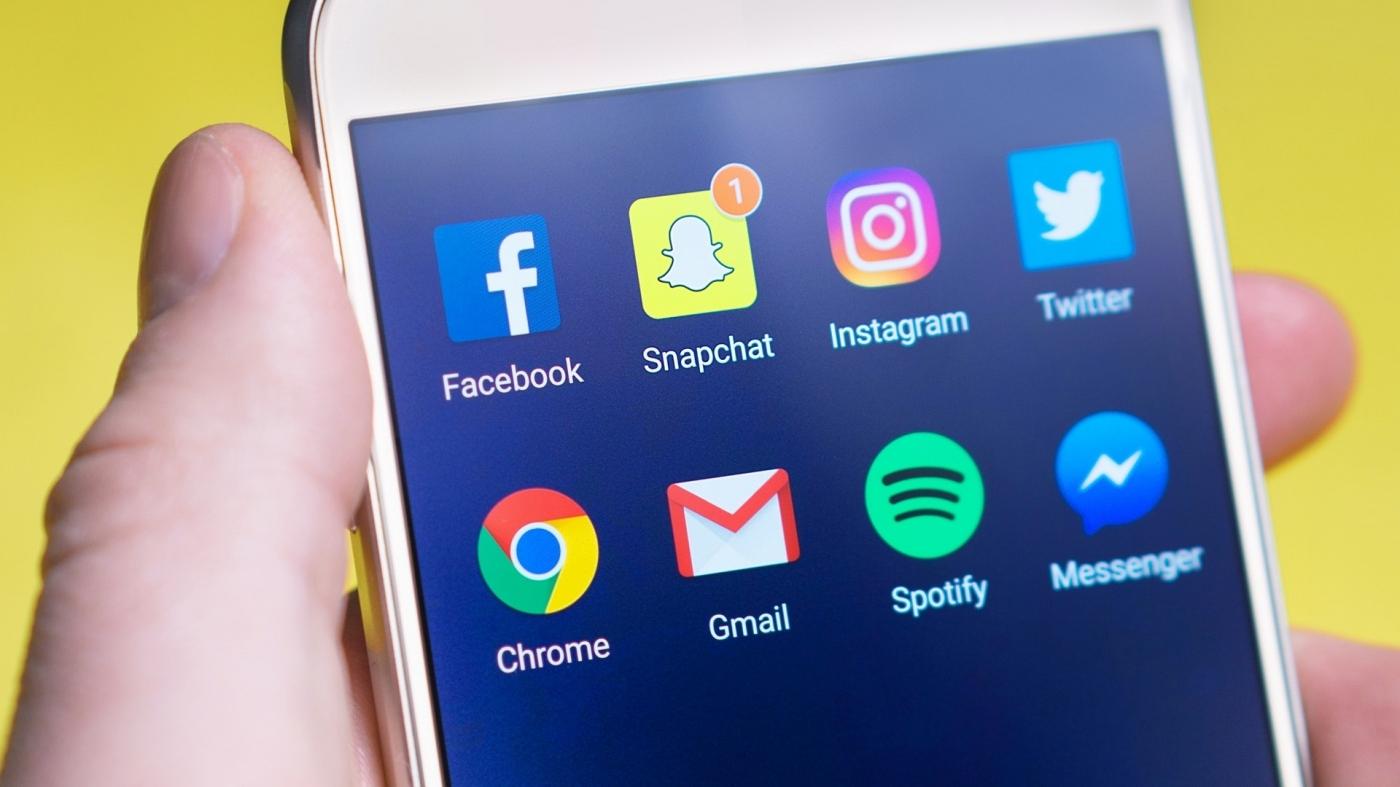 能與Instagram串聯、即時分享位置,Facebook計畫推出新的聊天應用程式
