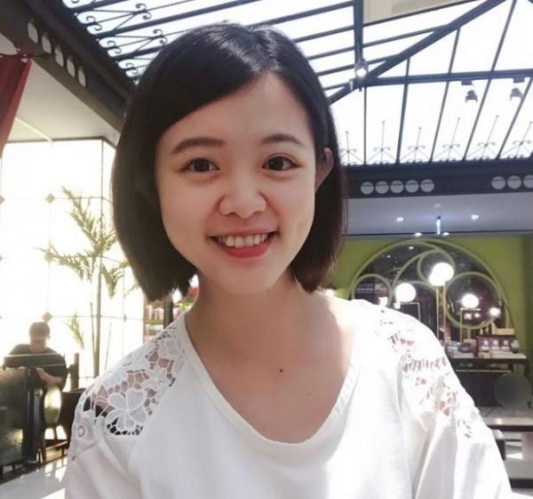 Afra Hung