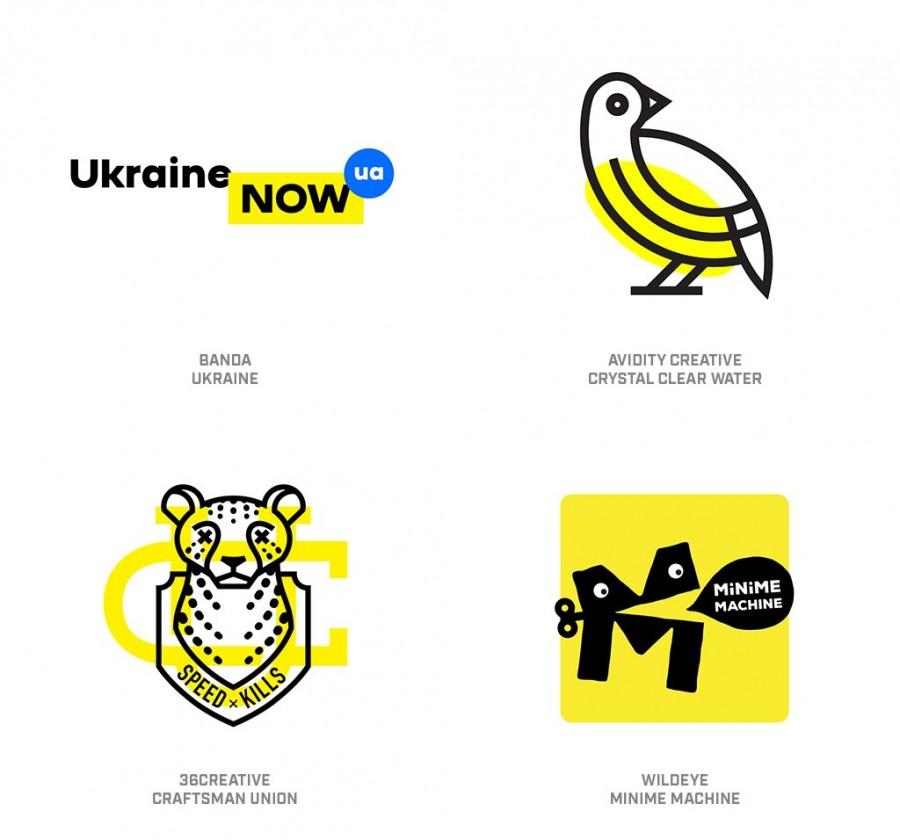 img 1567066503 59558@900 - Logo 该如何设计?2019 年 Logo 设计趋势公布,15 个重点一次掌握!