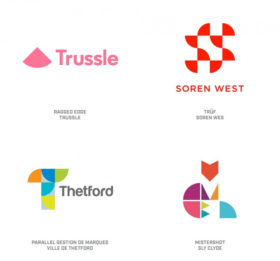 img 1567066505 97494@900 - Logo 该如何设计?2019 年 Logo 设计趋势公布,15 个重点一次掌握!