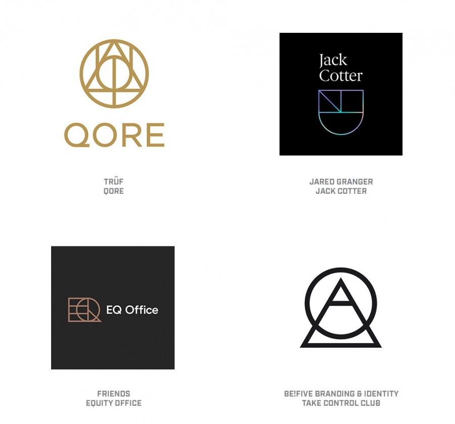 img 1567066508 89420@900 - Logo 该如何设计?2019 年 Logo 设计趋势公布,15 个重点一次掌握!