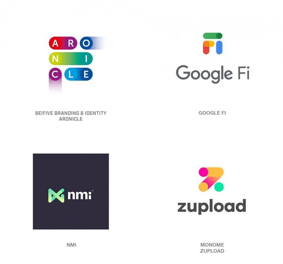 img 1567066514 47901@900 - Logo 该如何设计?2019 年 Logo 设计趋势公布,15 个重点一次掌握!