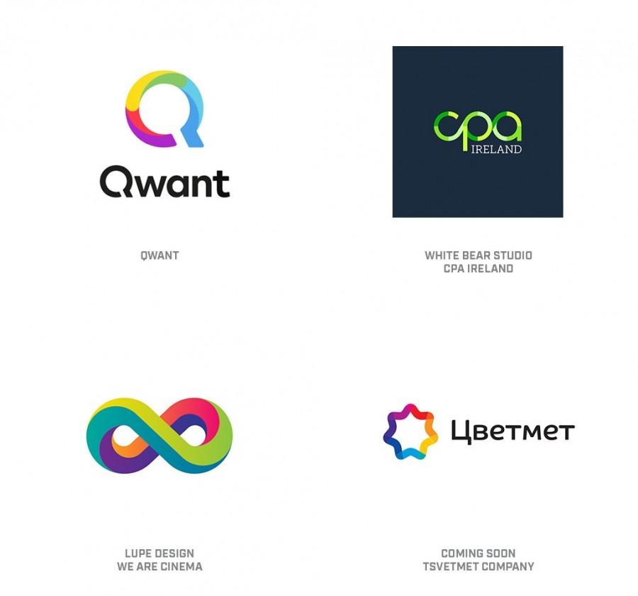 img 1567066517 75805@900 - Logo 该如何设计?2019 年 Logo 设计趋势公布,15 个重点一次掌握!