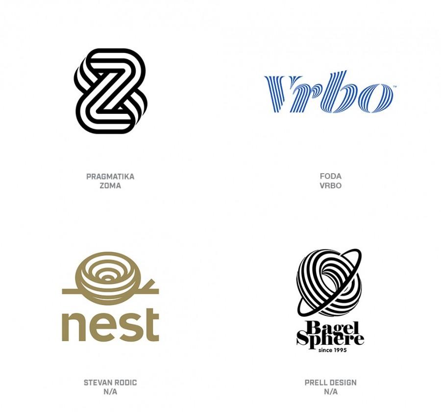 img 1567066520 55352@900 - Logo 该如何设计?2019 年 Logo 设计趋势公布,15 个重点一次掌握!