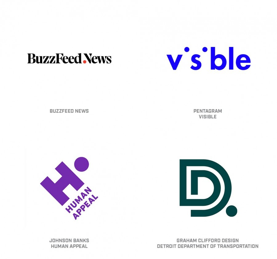img 1567066523 70325@900 - Logo 该如何设计?2019 年 Logo 设计趋势公布,15 个重点一次掌握!
