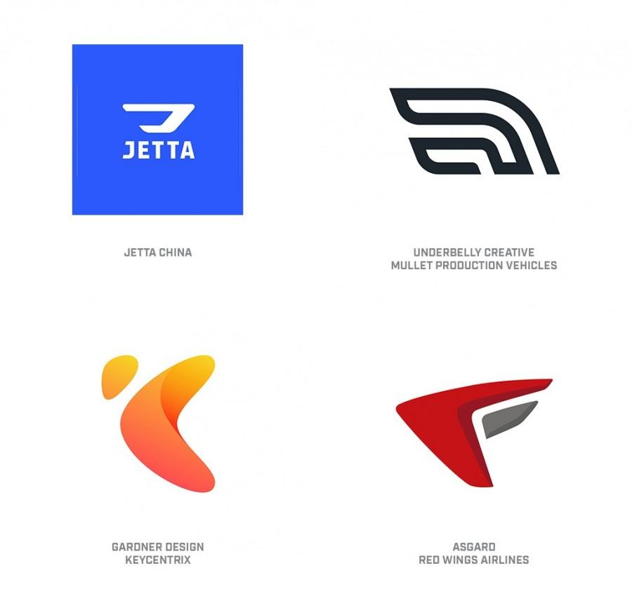 img 1567066526 49476@900 - Logo 该如何设计?2019 年 Logo 设计趋势公布,15 个重点一次掌握!