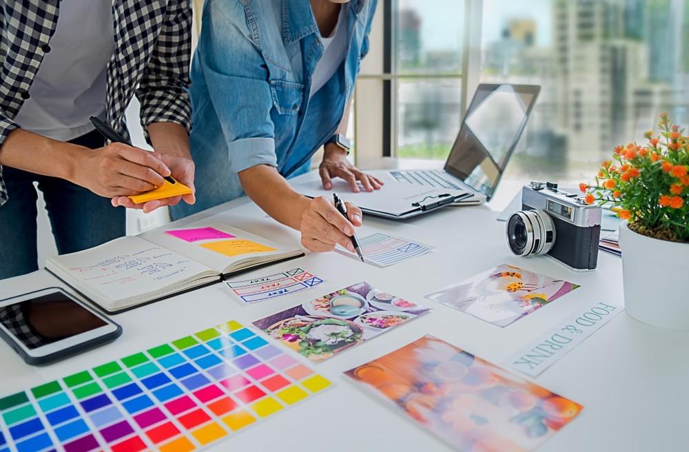 【PM夥伴攻略】如何與產品設計師合作?遵守四項溝通守則、避開三大地雷!