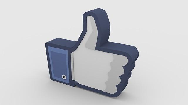 被工程師發現擴大測試!Facebook、Instagram未來可能看不到按讚數