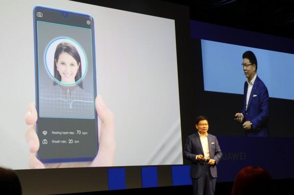 【IFA直击】华为发布全球首颗量产麒麟990 5G单芯片,新机仍不见鸿蒙身影