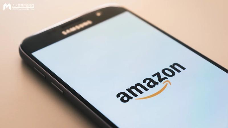 巨人的创新与实力亚马逊商业成功的五个核心策略