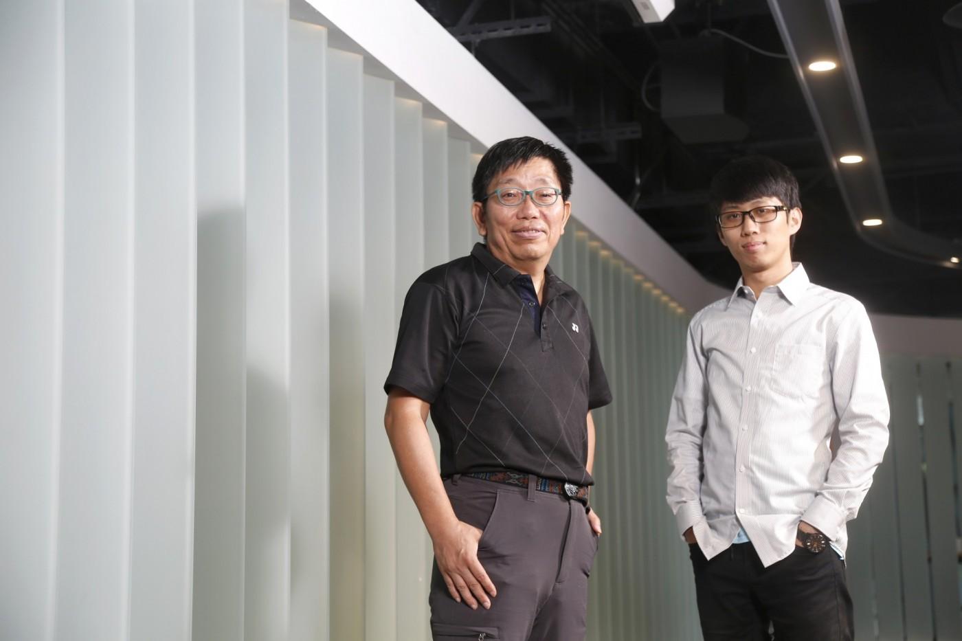 綿天科技》創新醫材「微管陣列膜」  為癌症治療寫下新樂章