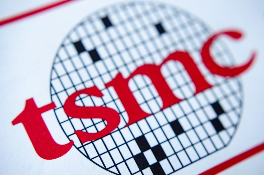 奈米製程技術新突破!台積電、交大找出關鍵材料首登國際期刊《自然》