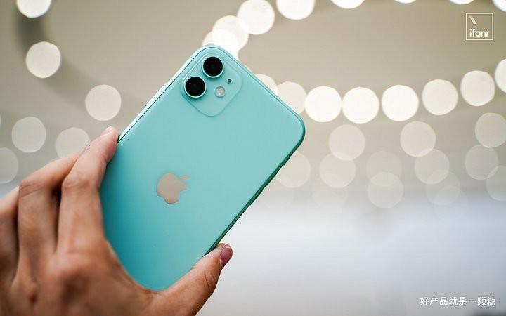 iPhone 11降價後值得入手嗎?告訴你10個蘋果沒說的細節