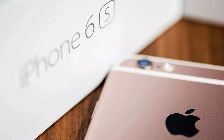 iOS 13升級第一手體驗!用最老款iPhone 6s的3個月實測心得