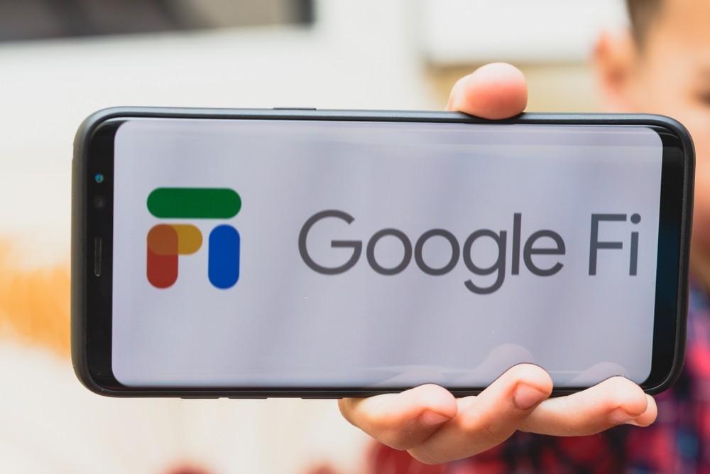 瞄準商務客!Google虛擬電信推跨國網路吃到飽,最低月繳1,300元