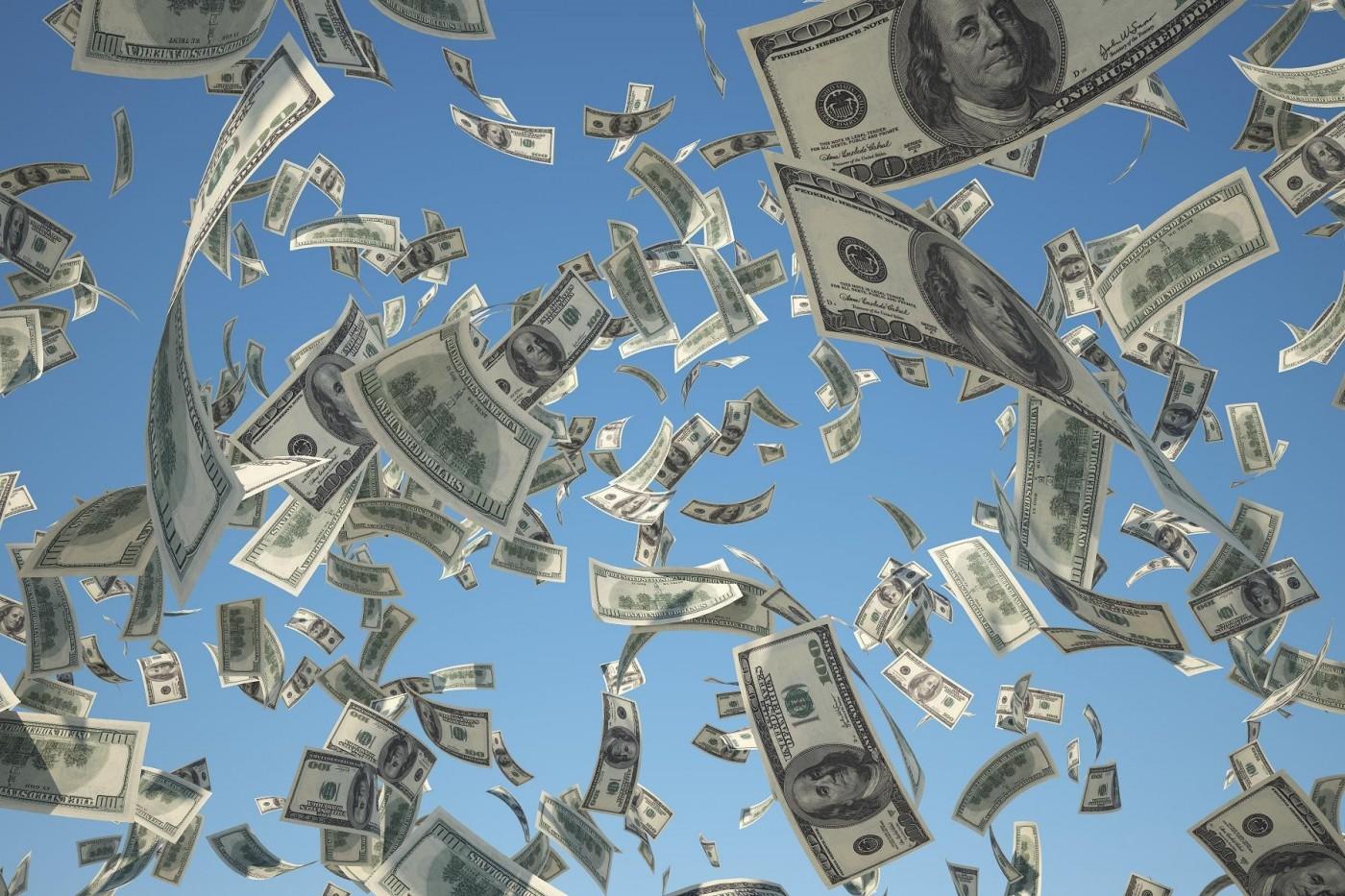 開放銀行浪潮席捲各行業,資策會MIC:未來10年金融服務將無所不在!