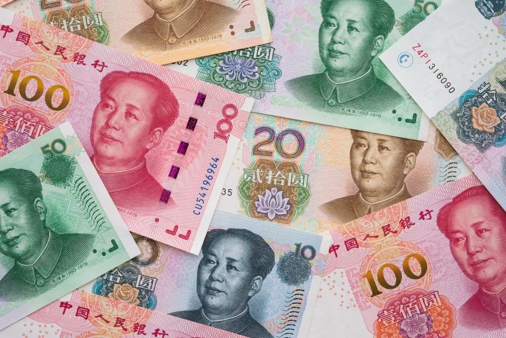 行動支付盛行,為何中國政府還要推「數位人民幣」?