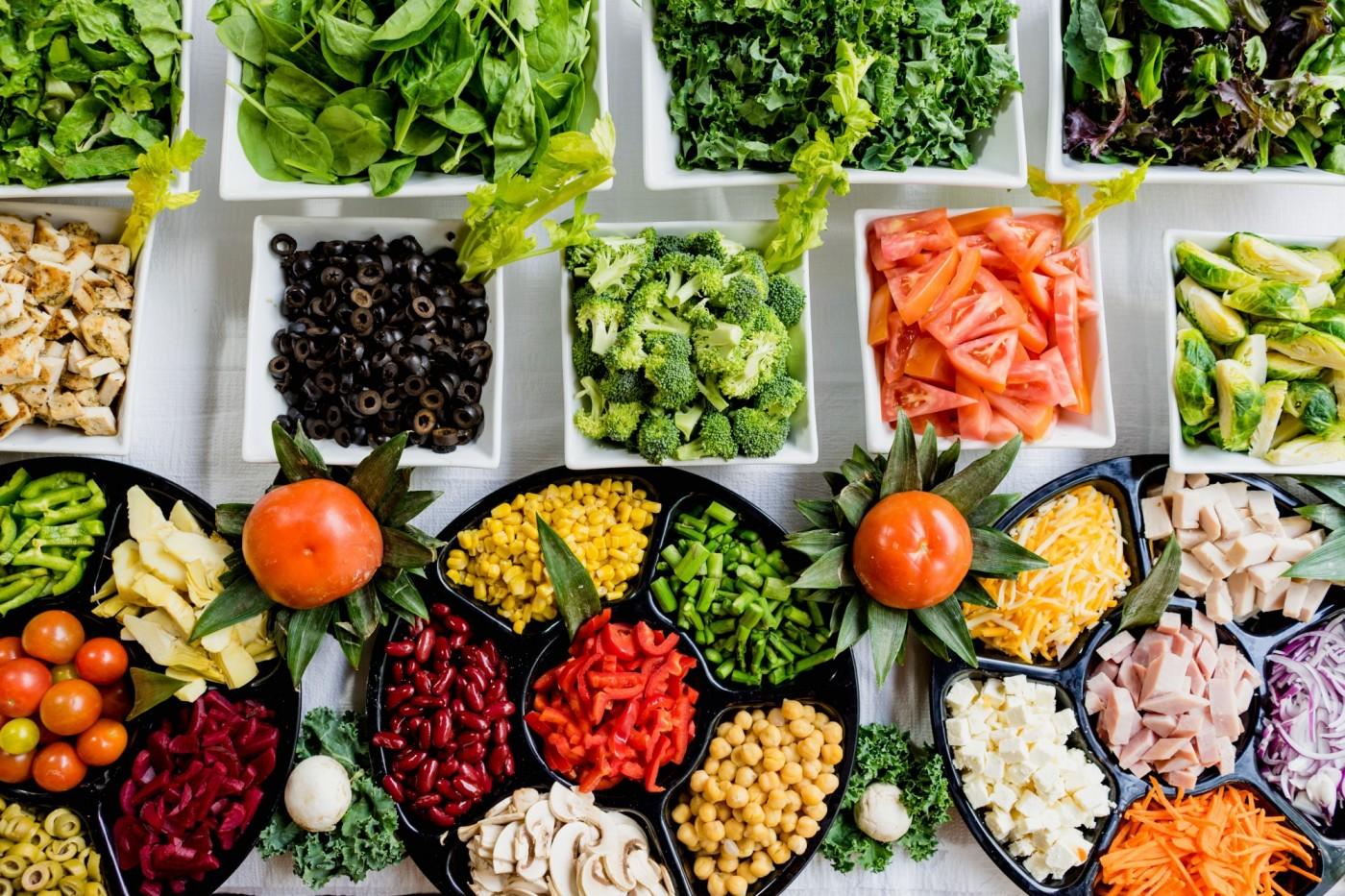 只花2年就開了1000家餐廳──雲端廚房佼佼者Rebel Foods的經營法則