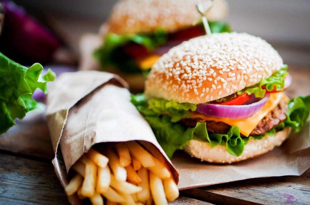 速食業7000億美元大餅,如何掌握消費趨勢創造新商機?