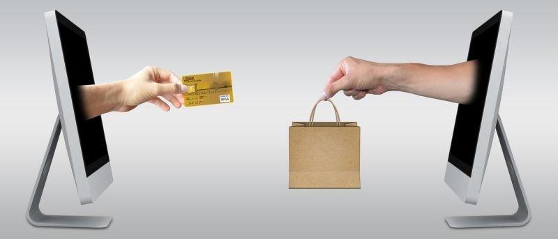 ecommerce-2140603_1280-e1565847929320.jpg