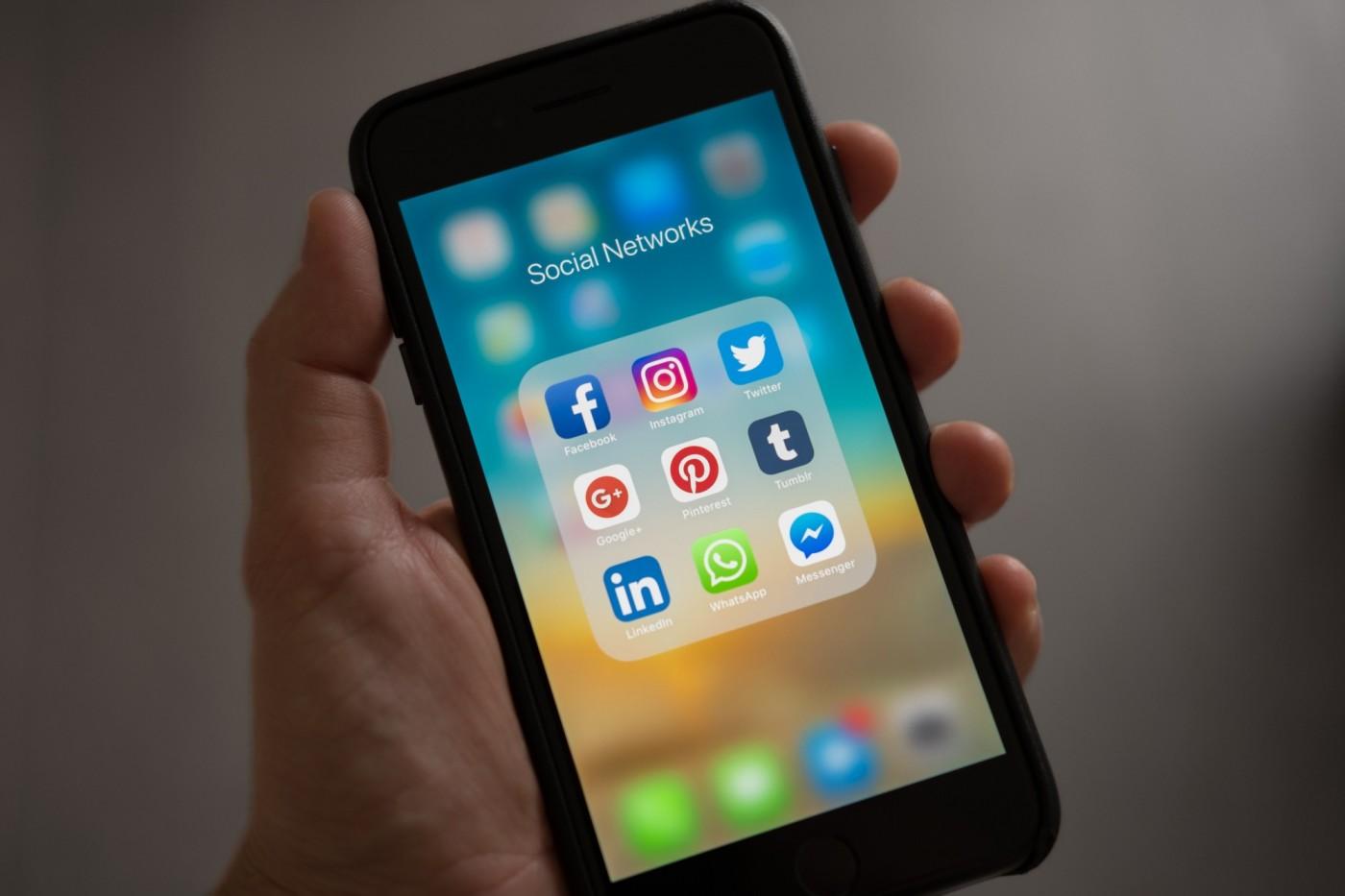 全球廣告平台成績單揭8大趨勢:TikTok成長飆升、App Store搜尋潛力爆發