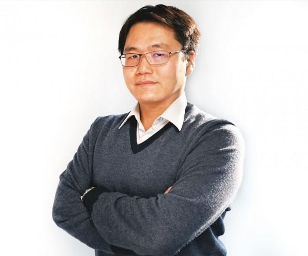 王韋斌(Tony)