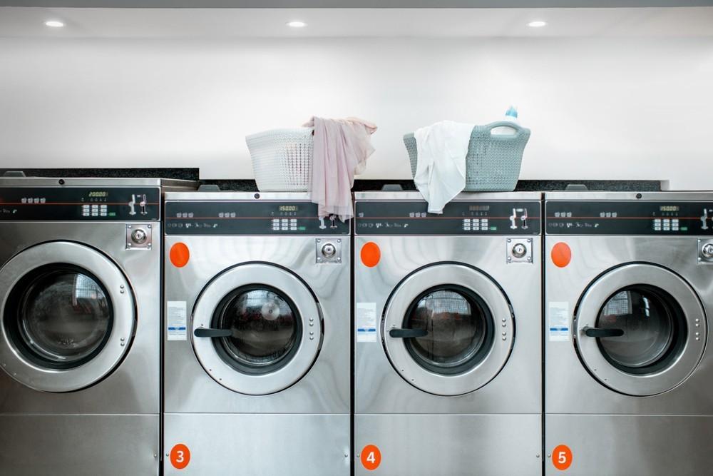 AI找配樂、自助智慧洗衣店紛出籠,台灣娛樂生活創業有哪些熱門方向?