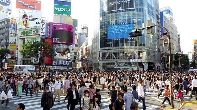 日本10%消費稅上路!國外旅客會受哪些影響?怎麼買才省荷包?
