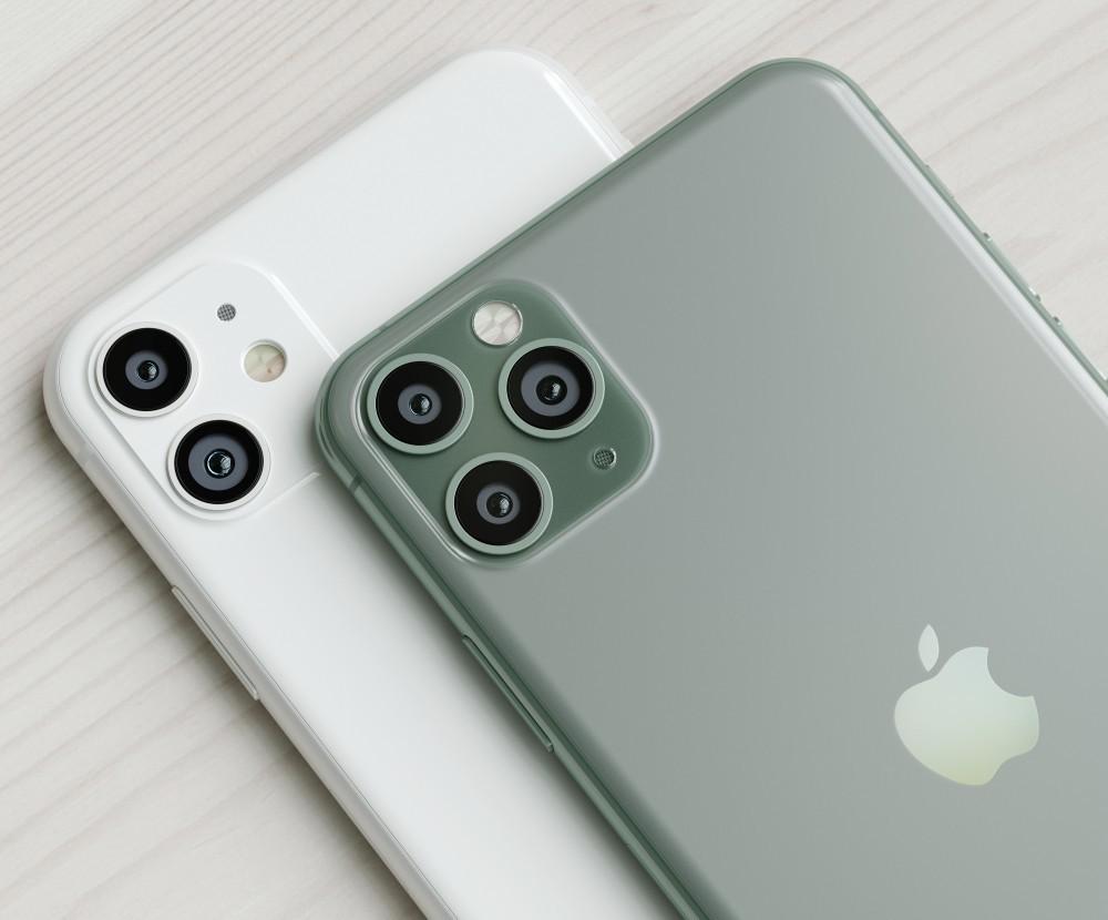 蘋果新機發布恐因疫情延後,5G iPhone最遲2021年才登場