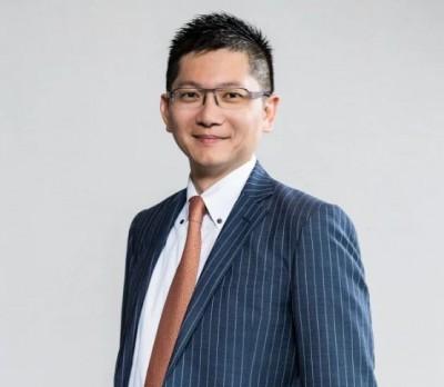 吳元愷(Kyle Wu)