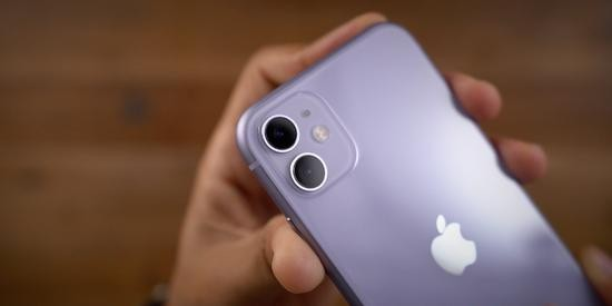 郭明錤:iPhone SE2或於2020年上市、iPhone 11銷售出現長尾效應