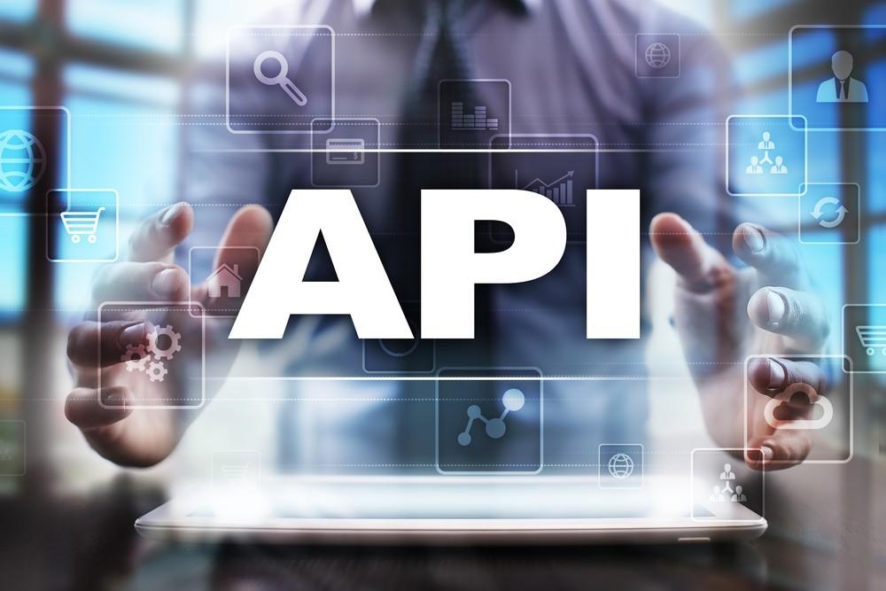 創新與監理的翹翹板—Open API