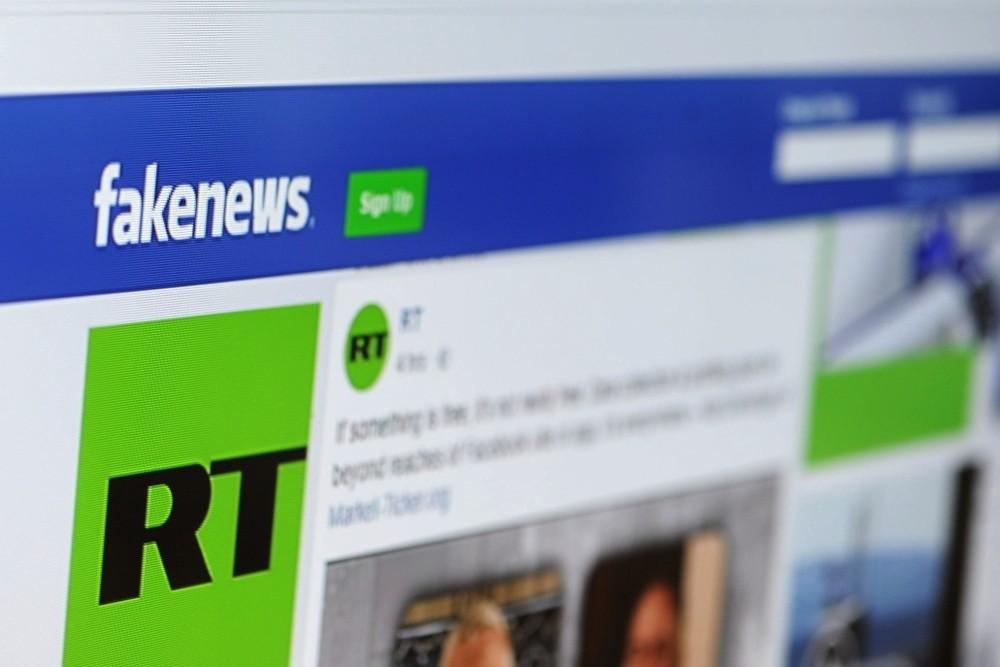 防堵假資訊干涉2020總統大選!Twitter、Facebook紛紛出招