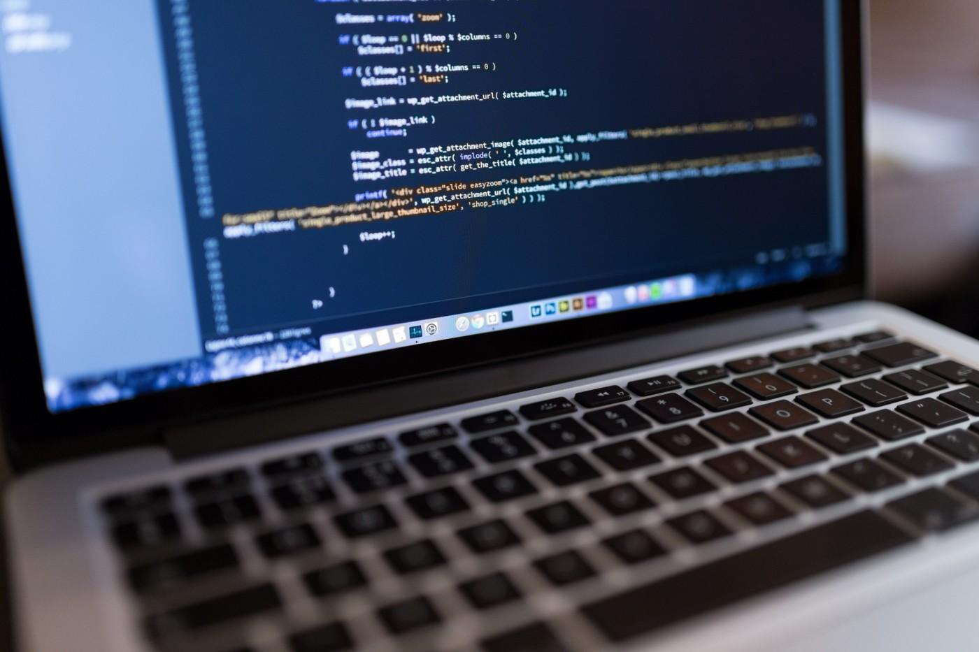 高效工作|靠Python甩掉機械式作業!7大常見煩人場景,用程式語言來解放|數位時代