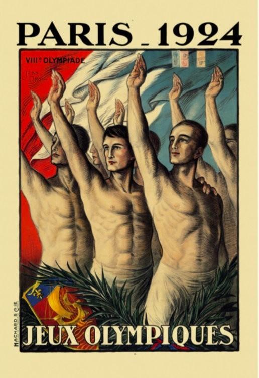 img 1571823954 57641@900 - 运动与艺术的精彩交会:那些令人眼前一亮的奥运艺术海报,免费下载!