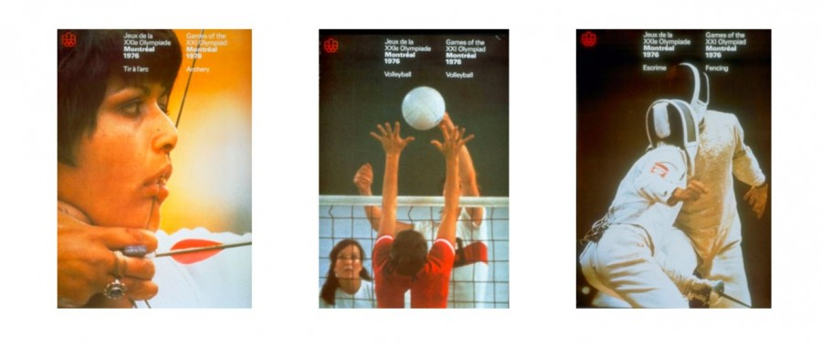 img 1571823969 39837@900 - 运动与艺术的精彩交会:那些令人眼前一亮的奥运艺术海报,免费下载!