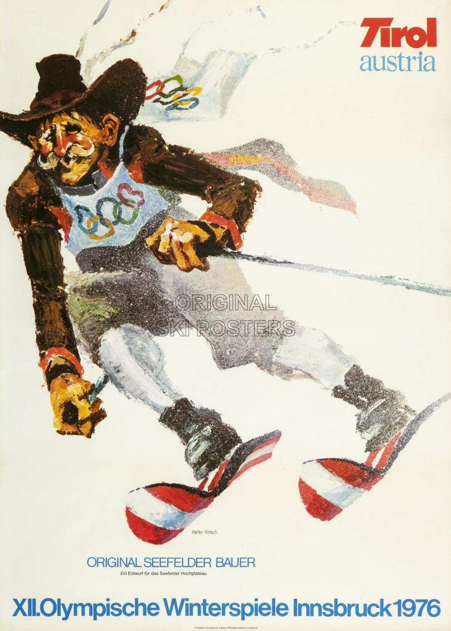 img 1571824004 52298@900 - 运动与艺术的精彩交会:那些令人眼前一亮的奥运艺术海报,免费下载!