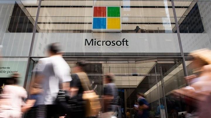 微軟公布新財報,Office和雲端服務繼續成長,但Xbox不好賣了