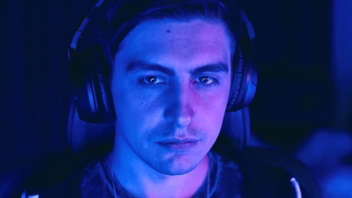 繼Ninja之後Twitch又一名大將跳槽!頂尖實況主Shroud宣佈加入微軟Mixer