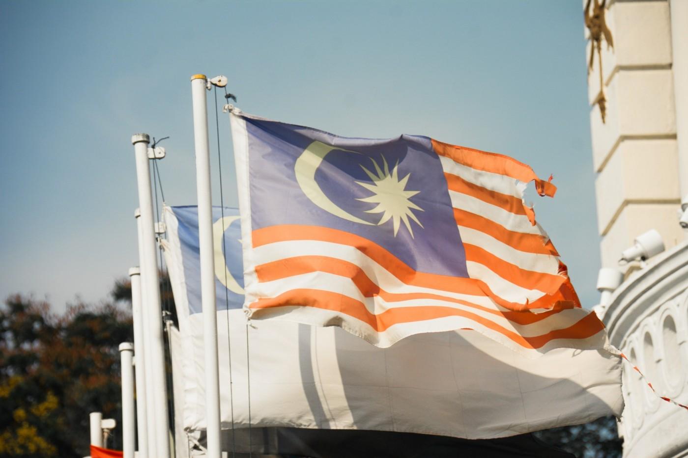 馬來西亞打假擬最高判罰360萬元,但為何反假新聞法案立了又廢?
