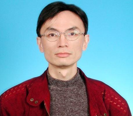 黃柏堯 (Hal Huang)