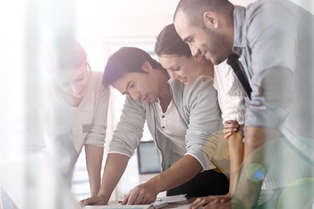 新創團隊需要專責行銷的人員嗎?