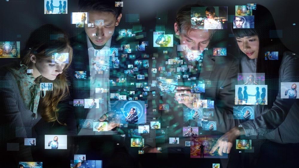 轉換率海放傳統廣告!企業行銷主流玩法出爐:聯手網紅「打團戰」