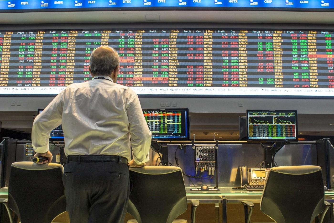 為什麼年輕人不買股票?台新證券複製Richart經驗,要為股市小白降低進入門檻