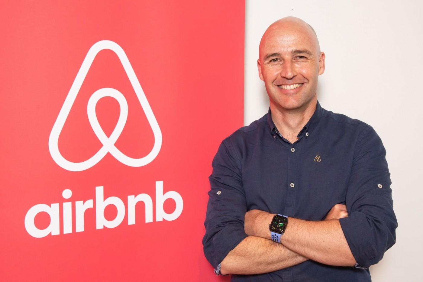 首度向政府喊話!Airbnb提多元旅宿政策5建議,住家共享應分類納管
