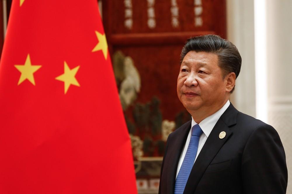 從《密碼法》看中國對區塊鏈的態度:是致富的管道還是治理的手段?