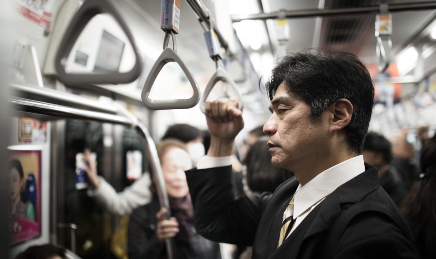 在最愛加班的日本,微軟提高2,300名員工生產力的方法:每週工作4天