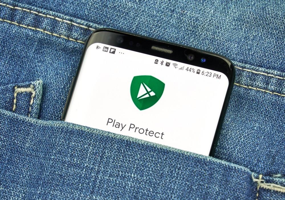 惡意App年下載量達3千萬次!Google與業者共組「防禦聯盟」強化掌上資安