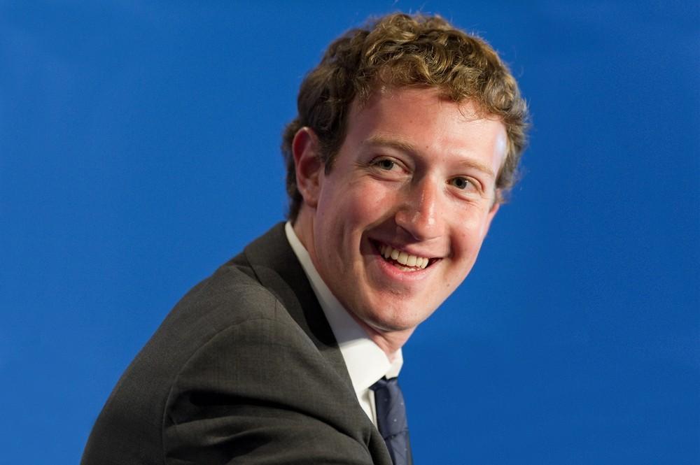 大手一揮、撒13億元!Facebook對全員發放防疫獎金,4.5萬員工受惠